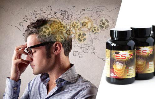 es7 agyserkentő vitamin